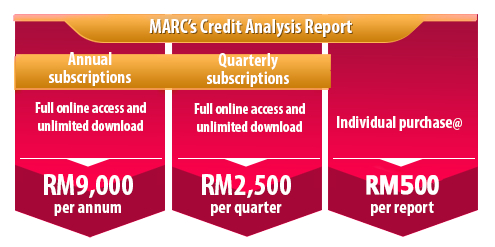 Subscriptions 20160823-MARC CAR